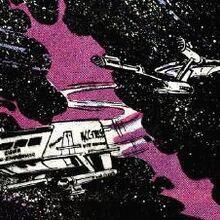 Kepler departing Endeavor.jpg