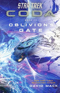Oblivion'sGate