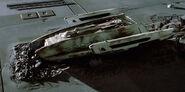 USS Jenolen
