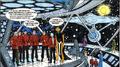 Enterprise-A Thevos