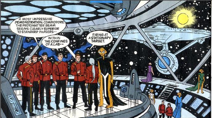 Enterprise-A Thevos.png