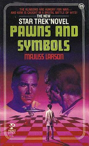 Pawns and Symbols
