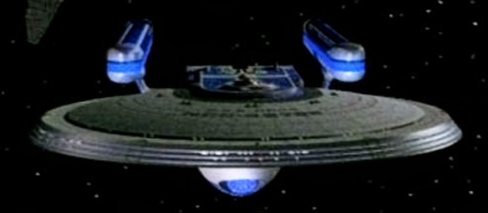 USS Hood (NCC-42296)