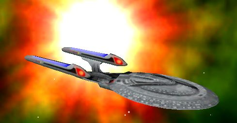 USS Justice (Sovereign class)