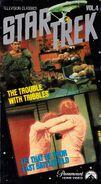 Trek tv classics4