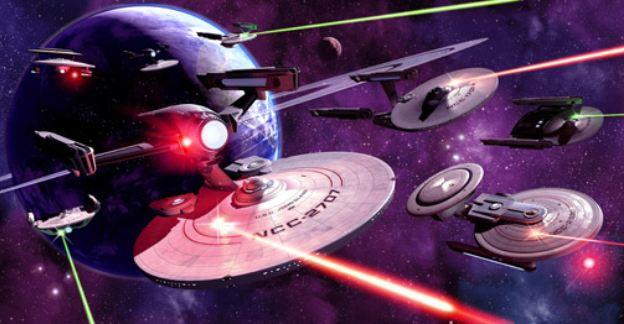 Enterprise-A TaskForce.jpg