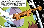 GK54-Atmospheric-lock