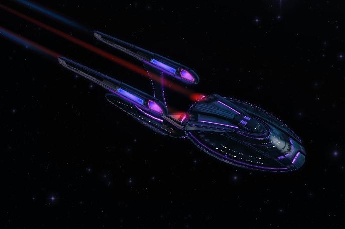 ISS Excalibur (NCC-94547)
