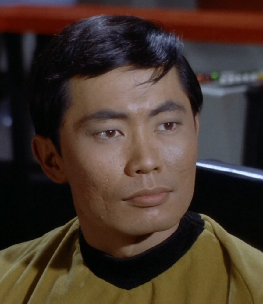 Sulu family