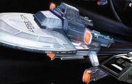 USS Kessler