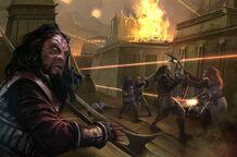 Klingon Civil War 10.jpg
