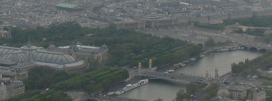 Palais de la Concorde