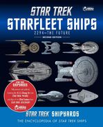 Shipyards 2294 cover 2nd ed