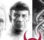 SpockRoterSektor