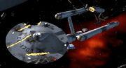USS-Hood.pho.jpg