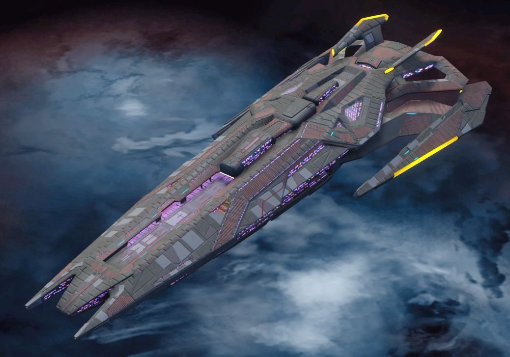 Vanguard carrier Bajor.jpg