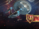 USS Enterprise-A (Kelvin timeline)
