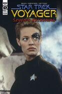 Seven's Reckoning 1B