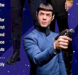 SpockSTDiSCoTEW.jpg