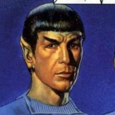 Spock enterprise1st.jpg