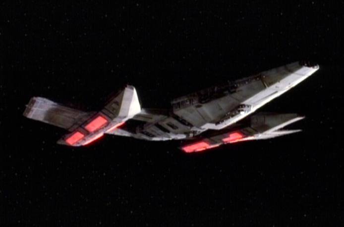 Darmok (ship)