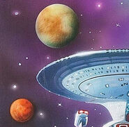 Exilesplanets