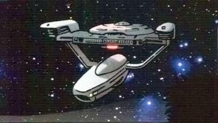 USS Shepherd