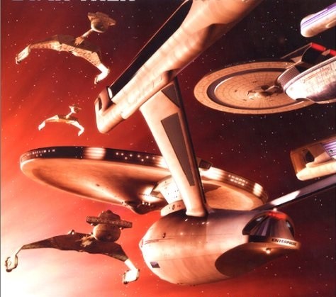 Enterprise-A SigmaDraconis.jpg