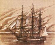 Enterprise 1775