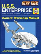 Haynes Enterprise Manual2