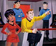 Golden-Books-Enterprise-crew