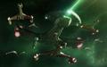 Klingon Fleet 10
