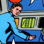 DC76-Morris.jpg