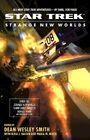 Strange New Worlds 8 cover.JPG