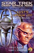 Lust's Latinum Lost (and Found)
