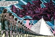 M16-Pyramid-Exodus