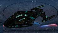 Pathfinder Reman