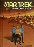 The-Prisoner-of-Vega