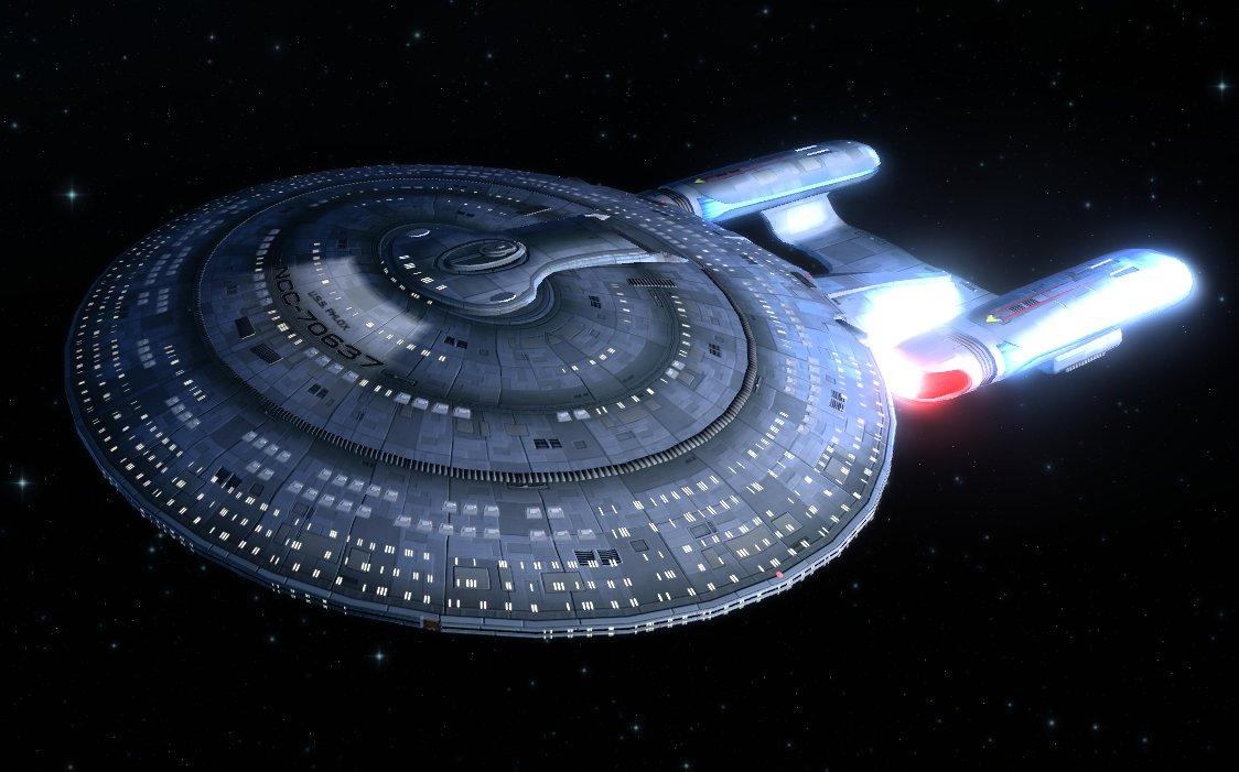 USS Phlox
