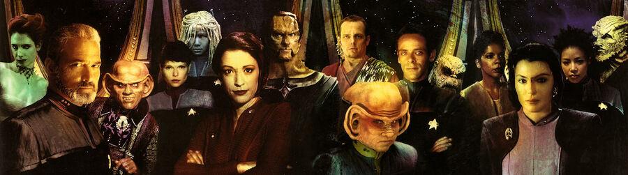 Mission Gamma cast photo.jpg