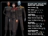 Starfleet uniform (2410s)