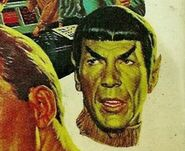 Spock Blish1