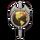 Imperial Starfleet emblem.
