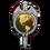 Terran Empire icon image.