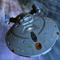 Voyager Contrition