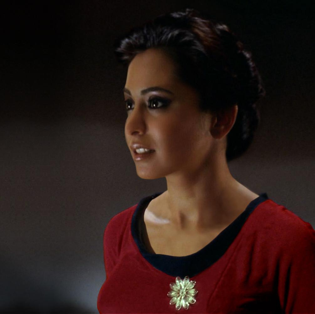 Rana Desai