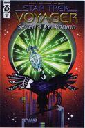Seven's Reckoning RI 1