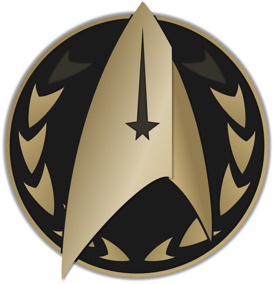 DIS vice adm insignia.png