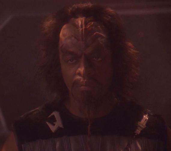 Kornan, son of Shovak