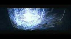 Star Trek XI - 2009 (FanMade-PreTeaser)